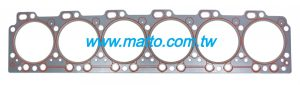 Head Gasket CUMMINS 6CT 3935585 3931019 (F2003)