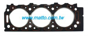 Head Gasket FORD 183 (R2003L)(R2003R)