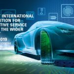 Automechanika迪拜2019