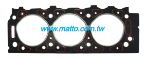 Engine Head Gasket FORD 183 (R2003L)