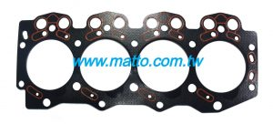 Engine Head Gasket KIA J2 2700 OK65A-10-271 (A2013)