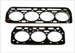 Engine Head Gasket