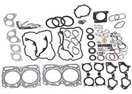 Engine Kit Gasket