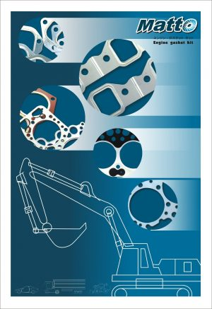 Head Gasket Manufacturers