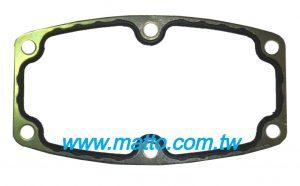 铁烧橡胶垫片/液态弹性垫片垫片卡特彼勒 1803907(SK088-SR)
