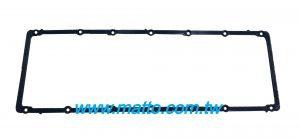 CATERPILLAR C13 217-3673 OIL PAN GASKET (S7003-SR)