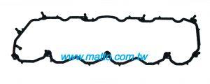 铁烧橡胶垫片/液态弹性垫片卡特彼勒 C9 260-0113(S6018-SR)