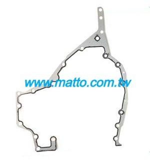 CUMMINS ISC 3944293 GASKET (FK121-SR)