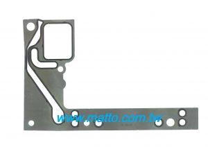 CUMMINS ISC 4965689 GASKET (FK088-SR)