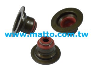 Valve Stem Seals DAEWOO