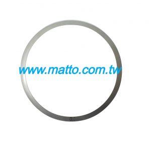 Head Gasket MITSUBISHI S6M3 42632-03100 (62156) for Marine / Heavy Duty