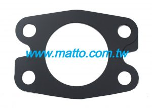 for Hino E13C S1710-41950 exhaust manifold gasket (03017)