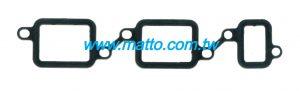 for Hino K13C 17171-2090 intake manifold gasket (04007)