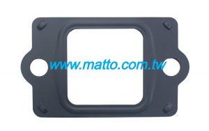 三菱ME073957 6M60排气歧管垫片(63068)