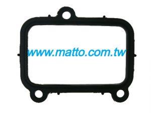 for Mitsubishi ME160183 8M20 8M60 intake manifold gasket (64026)
