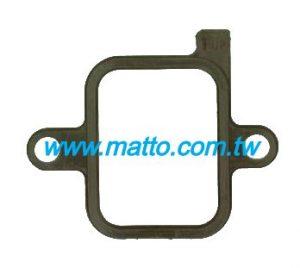 for Nissan 14035-97002 RF8 RF10 intake manifold gasket (74005)