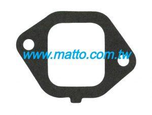 for Nissan PE6 intake manifold gasket (740670)