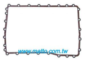 CATERPILLAR 3306DI 8S1965 OIL PAN GASKET (WEI-H0355-LNA)