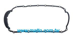 CHRYSLER 318 53005650 OIL PAN GASKET (H7001-SR)