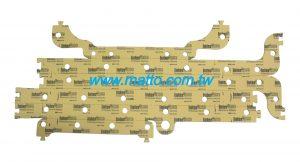 康明斯 NT855 3099083 油底壳垫片 (GK143-NA)