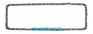 三菱 10M20 油底壳垫片 (671570-NA)