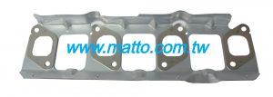 Exhaust Manifold Gasket ISUZU 4JB1 8-97109-216-1 (83017-S)