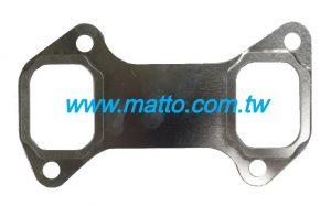 Exhaust Manifold Gasket ISUZU 4BB1 5-14145-004-0 (83006-S)