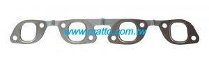 Exhaust Manifold Gasket ISUZU 4HF1 8-97146-499-0 (83002-S)