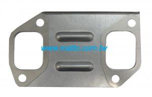 Exhaust Manifold Gasket ISUZU 6BDT 1-14145-083-0 (83003-S)