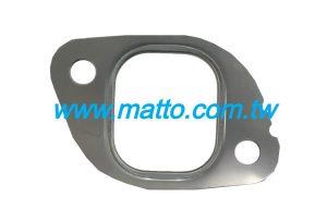 Exhaust Manifold Gasket ISUZU 6HE1 8-94393-672-1 (83023-S)
