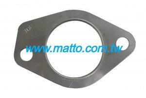 Exhaust Manifold Gasket ISUZU 6SA1 1-14145-144-0 (83012-S)