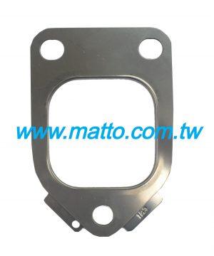 Exhaust Manifold Gasket ISUZU 6WA1 1-14115-182-1 (83005-S)