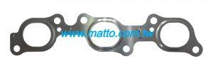 Exhaust Manifold Gasket TOYOTA 1FZ 17173-66020 (93042-S)