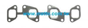 Exhaust Manifold Gasket TOYOTA 1DZ 17173-78200-71 (93067-SK)