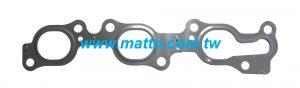 Exhaust Manifold Gasket TOYOTA 1FZ 17198-66010 (93020-S)