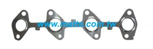 Exhaust Manifold Gasket TOYOTA 1KD 2KD 17173-0L021-99 (93099-S)