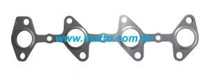 Exhaust Manifold Gasket TOYOTA 1KZ 17173-67020 (93035-S)