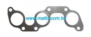 Exhaust Manifold Gasket TOYOTA 1MZ 17173-20010 (93029-S)