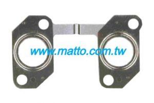 Exhaust Manifold Gasket TOYOTA 1PZ (93014-S)