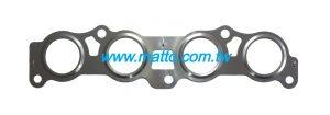 Exhaust Manifold Gasket TOYOTA 1SZ-FE 17173-23010 (93078-S)