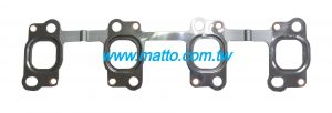 Exhaust Manifold Gasket TOYOTA 2CT 17173-64030 (93012-S)