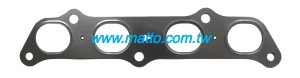 Exhaust Manifold Gasket TOYOTA 2ZZ EE0005 (93095-S)