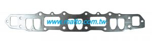 Exhaust Manifold Gasket TOYOTA 3F-E (930200-SK)