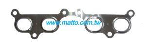 Exhaust Manifold Gasket TOYOTA 3RZ 17173-75020 (93058-S)
