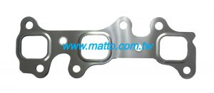 Exhaust Manifold Gasket TOYOTA 3VZ-FE 17173-62040 (93045-S)