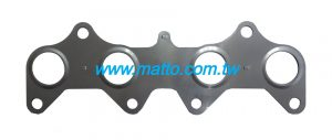 Exhaust Manifold Gasket TOYOTA 5E-FE 17173-11050 (93006-S)