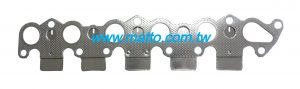 Exhaust Manifold Gasket TOYOTA 5M-EU 17177-45030 (93074-SK)