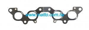 Exhaust Manifold Gasket TOYOTA 5S 17173-74040 (93024-S)