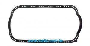 HONDA B20A-3 B20A-5 11251-PK1-000 OIL PAN GASKET (27006-NBR)