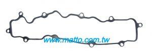 Intake Manifold Gasket ISUZU 4HE1T 8-97084-938-2 (84013-NBR)